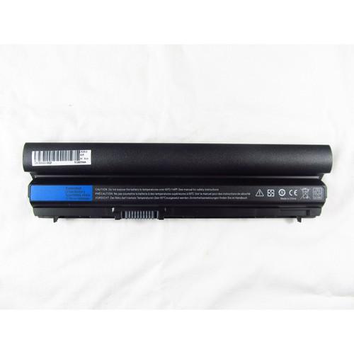 Pin laptop dell latitude e6430 e6120 e5520 e6520 e5530 e6530 e6230 e6330 e6430s e6440 - 12270688 , 20038555 , 15_20038555 , 397800 , Pin-laptop-dell-latitude-e6430-e6120-e5520-e6520-e5530-e6530-e6230-e6330-e6430s-e6440-15_20038555 , sendo.vn , Pin laptop dell latitude e6430 e6120 e5520 e6520 e5530 e6530 e6230 e6330 e6430s e6440