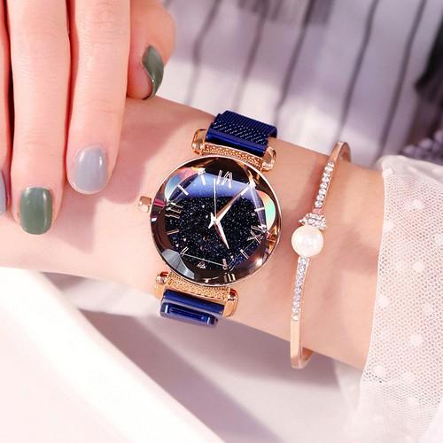Cơ hội duy nhất trong năm | siêu giảm giá! đồng hồ nữ giá rẻ chỉ 69k | đồng hồ thời trang cực đẹp giá tốt nhất thị trường
