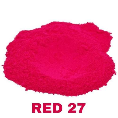 1g màu khoáng mỹ_ nguyên liệu làm son và mỹ phẩm handmade - 12314554 , 20058756 , 15_20058756 , 11000 , 1g-mau-khoang-my_-nguyen-lieu-lam-son-va-my-pham-handmade-15_20058756 , sendo.vn , 1g màu khoáng mỹ_ nguyên liệu làm son và mỹ phẩm handmade