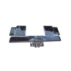 Pin Macbook A1437 zin Retina A1425 MD212 MD213 ME662 ME865