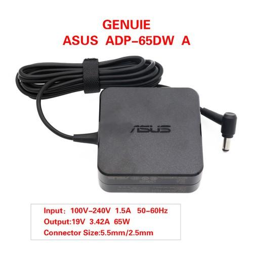 Sạc laptop asus a53s a450 a53e a54c a55a f551 f554 k401 k501 k55 x401 x450 x501 x502 x550 x551 x552 x554 x555 vuông zin - 12270932 , 20038889 , 15_20038889 , 260000 , Sac-laptop-asus-a53s-a450-a53e-a54c-a55a-f551-f554-k401-k501-k55-x401-x450-x501-x502-x550-x551-x552-x554-x555-vuong-zin-15_20038889 , sendo.vn , Sạc laptop asus a53s a450 a53e a54c a55a f551 f554 k401 k50