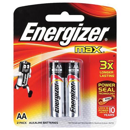 Bộ 2 vĩ  - 4 viên pin energizer dùng cho các loại remote quạt, tivi thông dụng, phù hợp với hầu hết tất cả các loại thiết bị , an toàn với môi trường. - 12304034 , 20042048 , 15_20042048 , 62000 , Bo-2-vi-4-vien-pin-energizer-dung-cho-cac-loai-remote-quat-tivi-thong-dung-phu-hop-voi-hau-het-tat-ca-cac-loai-thiet-bi-an-toan-voi-moi-truong.-15_20042048 , sendo.vn , Bộ 2 vĩ  - 4 viên pin energizer dùng