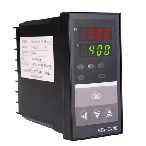 Đồng hồ nhiệt độ rkc rex-c400 - 12305611 , 20045249 , 15_20045249 , 165000 , Dong-ho-nhiet-do-rkc-rex-c400-15_20045249 , sendo.vn , Đồng hồ nhiệt độ rkc rex-c400