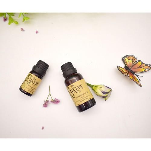 [Hàng nhập khẩu ấn độ] tinh dầu chống trầm cảm và liệt dương hoa lài haeva