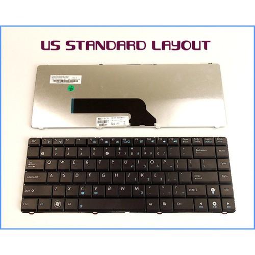 Bàn phím laptop asus x8ic x8a x8w x8ain x8 x8ac x8ae x87q x8e x8