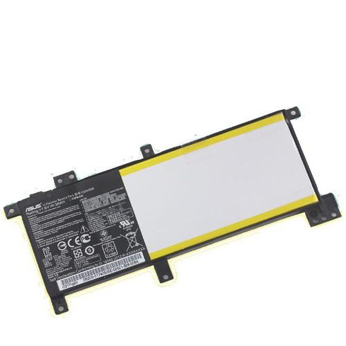 Pin laptop asus x456uj x456uv x456uf c21n1508
