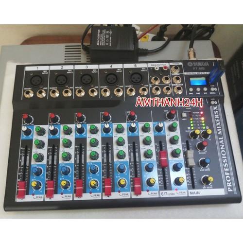 Mixer yamaha f7-usb hoặc f7 blutoth - mixer yamaha f7-usb - 12268547 , 20034206 , 15_20034206 , 2300000 , Mixer-yamaha-f7-usb-hoac-f7-blutoth-mixer-yamaha-f7-usb-15_20034206 , sendo.vn , Mixer yamaha f7-usb hoặc f7 blutoth - mixer yamaha f7-usb