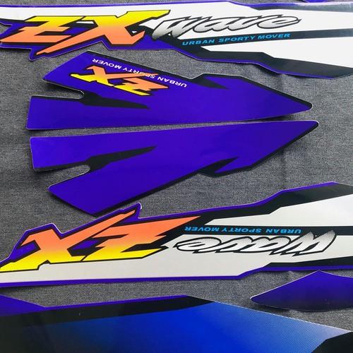 [Các biker ơi] bộ tem dán xe máy honda wave zx zin tem 3 lớp màu xanh dương cực kì đẹp - 12269241 , 20035857 , 15_20035857 , 89000 , Cac-biker-oi-bo-tem-dan-xe-may-honda-wave-zx-zin-tem-3-lop-mau-xanh-duong-cuc-ki-dep-15_20035857 , sendo.vn , [Các biker ơi] bộ tem dán xe máy honda wave zx zin tem 3 lớp màu xanh dương cực kì đẹp