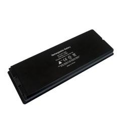 Pin Macbook A1185 A1181 MA561 MA566 MA254 MA255 Màu đen
