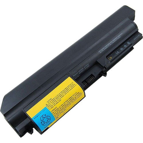 Pin laptop ibm t61 r61 t400 r60 r400 - 12270538 , 20038339 , 15_20038339 , 267800 , Pin-laptop-ibm-t61-r61-t400-r60-r400-15_20038339 , sendo.vn , Pin laptop ibm t61 r61 t400 r60 r400