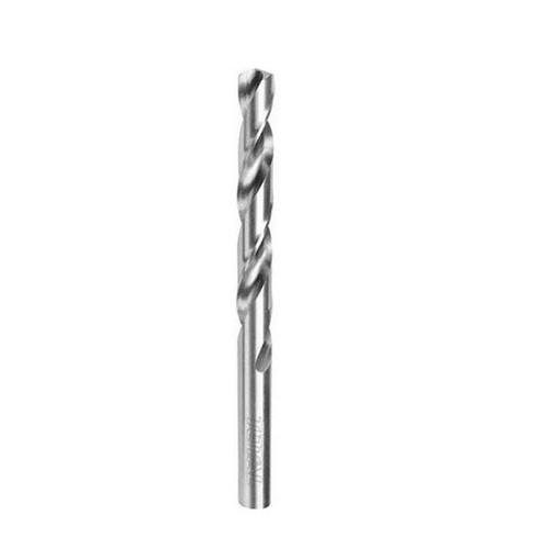 Mũi khoan sắt m2 8.5mm total tac110851 - 12268809 , 20035198 , 15_20035198 , 65000 , Mui-khoan-sat-m2-8.5mm-total-tac110851-15_20035198 , sendo.vn , Mũi khoan sắt m2 8.5mm total tac110851