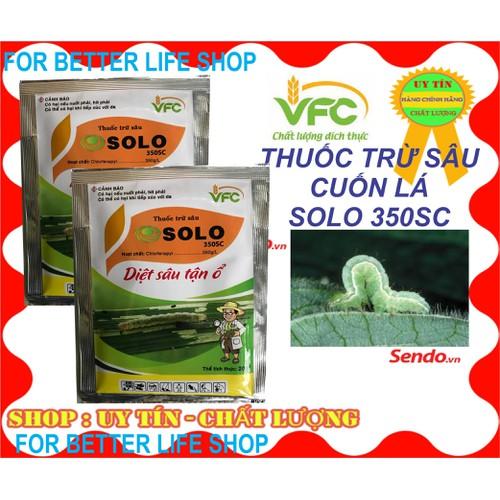 Thuốc trừ sâu kháng thuốc sâu tơ, sâu cuốn lá cho các loại cây trồng solo 350wp bộ 5 gói - 12267768 , 20032918 , 15_20032918 , 107000 , Thuoc-tru-sau-khang-thuoc-sau-to-sau-cuon-la-cho-cac-loai-cay-trong-solo-350wp-bo-5-goi-15_20032918 , sendo.vn , Thuốc trừ sâu kháng thuốc sâu tơ, sâu cuốn lá cho các loại cây trồng solo 350wp bộ 5 gói