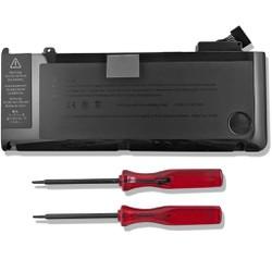 Pin Macbook A1322 A1278 MB990 MB991 MC374 MC375 Zin