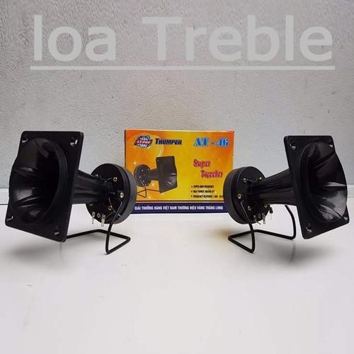 Loa treble rời at 46 - 12265941 , 20029994 , 15_20029994 , 150000 , Loa-treble-roi-at-46-15_20029994 , sendo.vn , Loa treble rời at 46