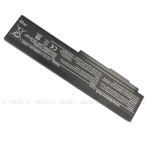 Pin laptop asus n61ja n61jq n61jv n61 a1 n43 n53 m51 m51v m51va m51vr x57 - 12270806 , 20038729 , 15_20038729 , 290000 , Pin-laptop-asus-n61ja-n61jq-n61jv-n61-a1-n43-n53-m51-m51v-m51va-m51vr-x57-15_20038729 , sendo.vn , Pin laptop asus n61ja n61jq n61jv n61 a1 n43 n53 m51 m51v m51va m51vr x57