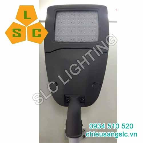 Đèn đường led cao áp slc – dl37 100w 150w 200w 250w - 12314755 , 20058981 , 15_20058981 , 3985000 , Den-duong-led-cao-ap-slc-dl37-100w-150w-200w-250w-15_20058981 , sendo.vn , Đèn đường led cao áp slc – dl37 100w 150w 200w 250w