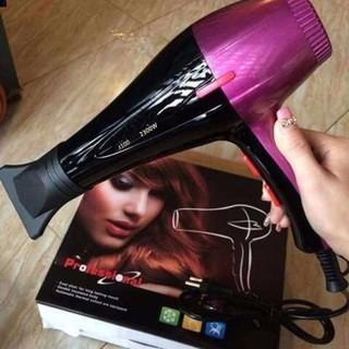 máy sấy tóc - máy sấy tóc - máy sấy tóc panasonics thumbnail