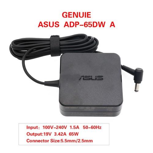 Sạc laptop ASUS A53s A450 A52f A53e A54 A55a F551 F554 K401 K501 K55 X401 X450 X501 X502 X550 X551 X552 X554 X555 vuông - 11677754 , 20041742 , 15_20041742 , 257800 , Sac-laptop-ASUS-A53s-A450-A52f-A53e-A54-A55a-F551-F554-K401-K501-K55-X401-X450-X501-X502-X550-X551-X552-X554-X555-vuong-15_20041742 , sendo.vn , Sạc laptop ASUS A53s A450 A52f A53e A54 A55a F551 F554 K401