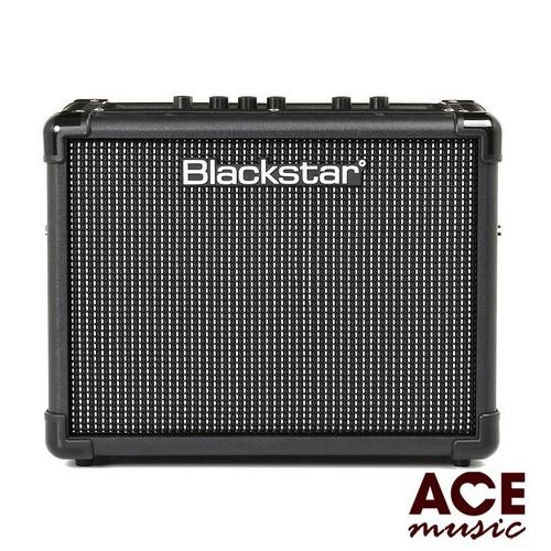 Amplifier cho đàn guitar blackstar ba130010 - 12307176 , 20047097 , 15_20047097 , 3270000 , Amplifier-cho-dan-guitar-blackstar-ba130010-15_20047097 , sendo.vn , Amplifier cho đàn guitar blackstar ba130010