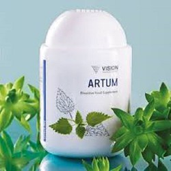 Thực phẩm chức năng Artum vision