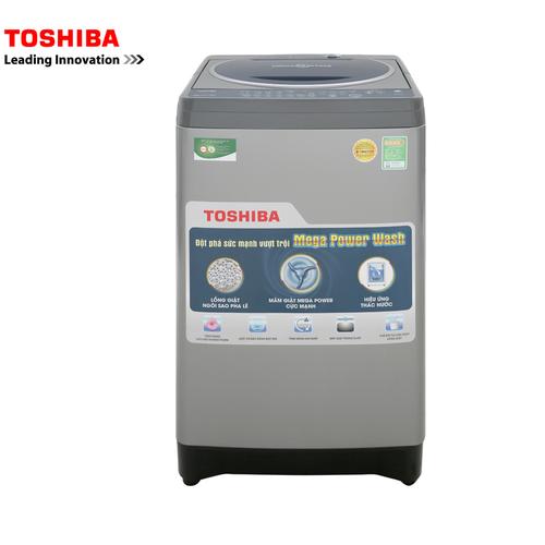 Máy giặt toshiba  aw-j920lv  mẫu 2019 8.2 kg - 11999565 , 19598245 , 15_19598245 , 5690000 , May-giat-toshiba-aw-j920lv-mau-2019-8.2-kg-15_19598245 , sendo.vn , Máy giặt toshiba  aw-j920lv  mẫu 2019 8.2 kg
