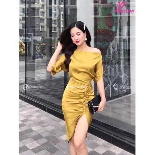 Váy đen nữ 2019 xuân hè mới phiên bản hàn quốc của khí chất tự dưỡng chuyên nghiệp ol thời trang không tay túi đeo hông - 11998679 , 19596793 , 15_19596793 , 380000 , Vay-den-nu-2019-xuan-he-moi-phien-ban-han-quoc-cua-khi-chat-tu-duong-chuyen-nghiep-ol-thoi-trang-khong-tay-tui-deo-hong-15_19596793 , sendo.vn , Váy đen nữ 2019 xuân hè mới phiên bản hàn quốc của khí chất