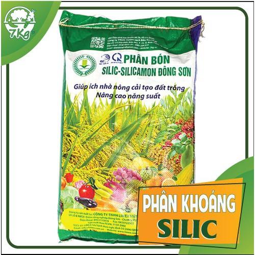 Phân khoáng silic silicamon đông sơn - 11998783 , 19596924 , 15_19596924 , 20000 , Phan-khoang-silic-silicamon-dong-son-15_19596924 , sendo.vn , Phân khoáng silic silicamon đông sơn