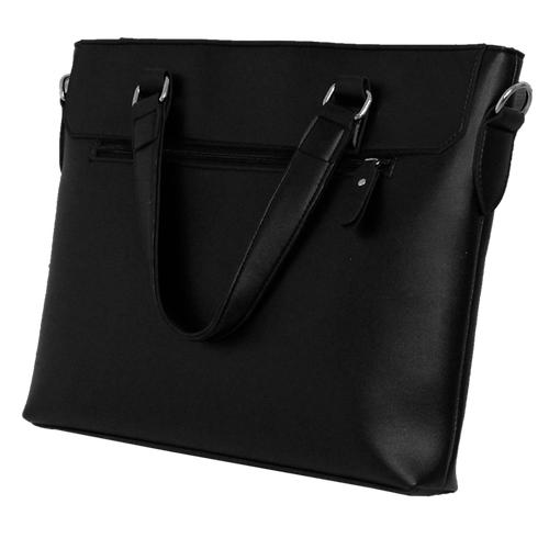 Túi xách thời trang dành cho nam tmark - 12007511 , 19610592 , 15_19610592 , 299000 , Tui-xach-thoi-trang-danh-cho-nam-tmark-15_19610592 , sendo.vn , Túi xách thời trang dành cho nam tmark