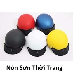 Nón bảo hiểm - nón bảo hiểm nón bảo hiểm nón bảo hiểm nón bảo hiểm nón bảo hiểm nón bảo hiểm nón bảo hiểm nón bảo hiểm nón bảo hiểm nón bảo hiểm nón bảo hiểm nón bảo hiểm