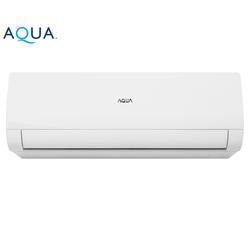 Máy lạnh Aqua  AQA-KCR18NC 2HP