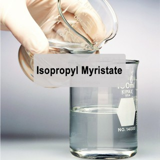 Isopropyl Myristate 500g - 105500 thumbnail