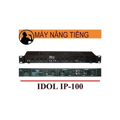 Máy nâng tiếng idol 100 hàng nhập khẩu - 12009894 , 19613877 , 15_19613877 , 840000 , May-nang-tieng-idol-100-hang-nhap-khau-15_19613877 , sendo.vn , Máy nâng tiếng idol 100 hàng nhập khẩu