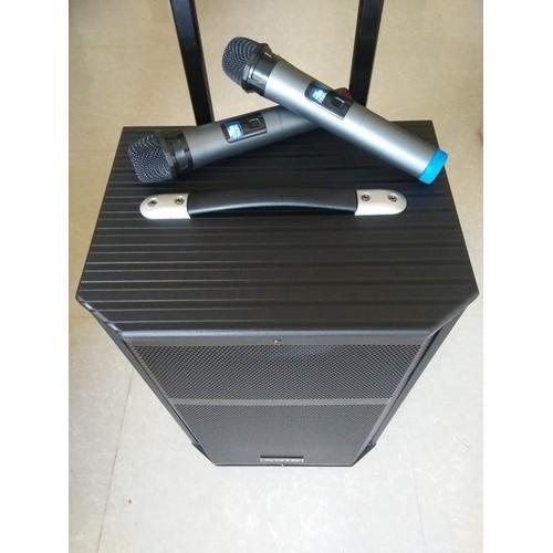 loa kéo cao cấp BNIB 1096 tặng 2mic chống hú cao cấp - 11626794 , 19596405 , 15_19596405 , 2250000 , loa-keo-cao-cap-BNIB-1096-tang-2mic-chong-hu-cao-cap-15_19596405 , sendo.vn , loa kéo cao cấp BNIB 1096 tặng 2mic chống hú cao cấp
