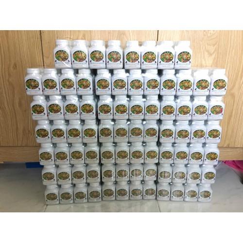 Thuốc bổ vitamin rau củ quả - 12335653 , 20090087 , 15_20090087 , 100000 , Thuoc-bo-vitamin-rau-cu-qua-15_20090087 , sendo.vn , Thuốc bổ vitamin rau củ quả