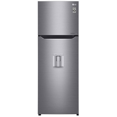 Tủ lạnh lg inverter 255 lít gn-d255ps - 12332392 , 20085171 , 15_20085171 , 7379000 , Tu-lanh-lg-inverter-255-lit-gn-d255ps-15_20085171 , sendo.vn , Tủ lạnh lg inverter 255 lít gn-d255ps