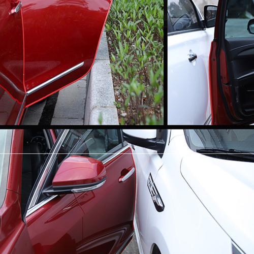 Gioăng nẹp viền cửa xe hơi, ô tô chữ u lõi thép chống va đập - cách âm - chống ồn cao cấp dài 5m: màu đen, đỏ, xanh, xanh - 12327360 , 20076411 , 15_20076411 , 120000 , Gioang-nep-vien-cua-xe-hoi-o-to-chu-u-loi-thep-chong-va-dap-cach-am-chong-on-cao-cap-dai-5m-mau-den-do-xanh-xanh-15_20076411 , sendo.vn , Gioăng nẹp viền cửa xe hơi, ô tô chữ u lõi thép chống va đập - cách