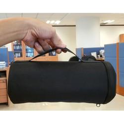 Túi chống sốc cho loa JBL Xtreme 2 xtreme 3