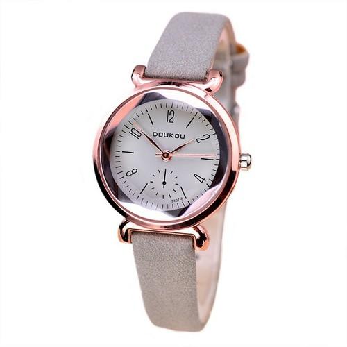 Đồng hồ thời trang - đồng hồ thời trang