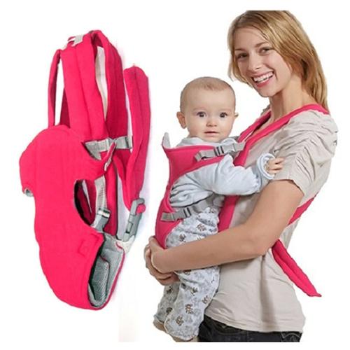 Địu em bé mothercare 4 tư thế - 12370784 , 20139806 , 15_20139806 , 99000 , Diu-em-be-mothercare-4-tu-the-15_20139806 , sendo.vn , Địu em bé mothercare 4 tư thế