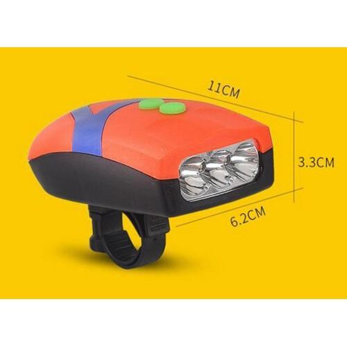 Đèn chiếu sáng dành cho xe đạp - 12335646 , 20090070 , 15_20090070 , 77000 , Den-chieu-sang-danh-cho-xe-dap-15_20090070 , sendo.vn , Đèn chiếu sáng dành cho xe đạp