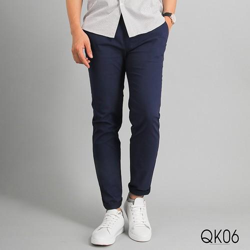 quần kaki nam quần kaki nam thời trang cao cấp VICERO