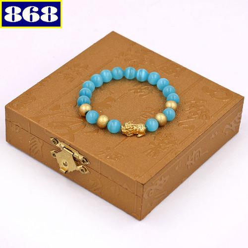 Vòng tay mắt mèo xanh biển 8 ly vmexbthvb8 hộp gỗ - 12327692 , 20076799 , 15_20076799 , 160000 , Vong-tay-mat-meo-xanh-bien-8-ly-vmexbthvb8-hop-go-15_20076799 , sendo.vn , Vòng tay mắt mèo xanh biển 8 ly vmexbthvb8 hộp gỗ