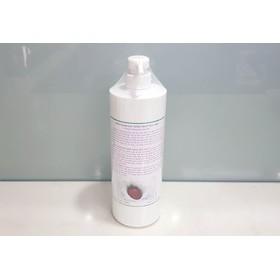 Kem massage tinh chất Sữa làm sáng da, kem massage mặt và body, kem mát xa - kem massage tinh chất sữa