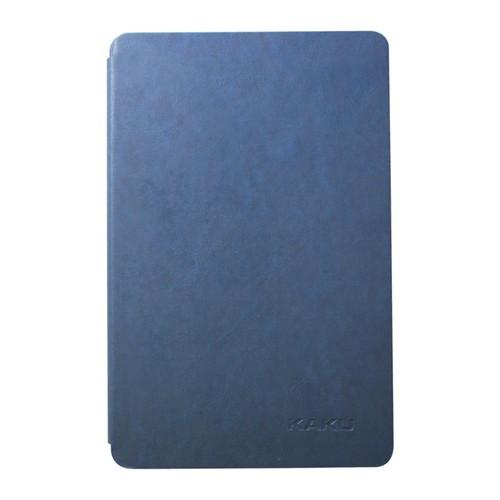 Bao da Samsung Galaxy Tab A 10.1 2019 T515 Kaku xanh đen - 10517147 , 20077730 , 15_20077730 , 130000 , Bao-da-Samsung-Galaxy-Tab-A-10.1-2019-T515-Kaku-xanh-den-15_20077730 , sendo.vn , Bao da Samsung Galaxy Tab A 10.1 2019 T515 Kaku xanh đen