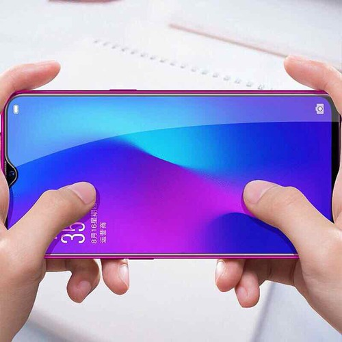 Cường lực toàn màn hình chống chói cho điện thoại redmi note 7 bảo vệ màn hình - 12315437 , 20059826 , 15_20059826 , 30000 , Cuong-luc-toan-man-hinh-chong-choi-cho-dien-thoai-redmi-note-7-bao-ve-man-hinh-15_20059826 , sendo.vn , Cường lực toàn màn hình chống chói cho điện thoại redmi note 7 bảo vệ màn hình