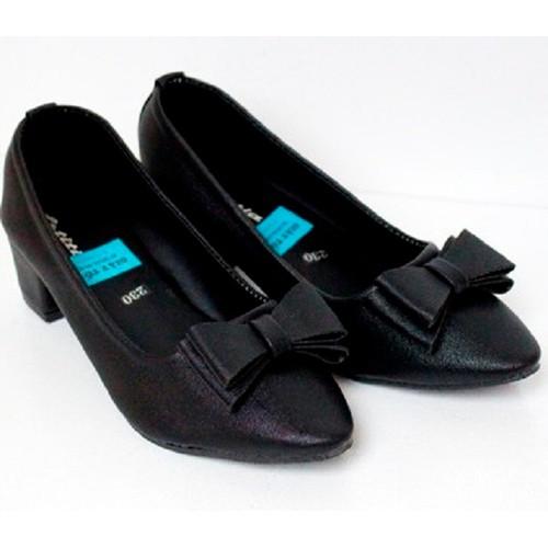 Giày búp bê 2024 |bảo hành keo