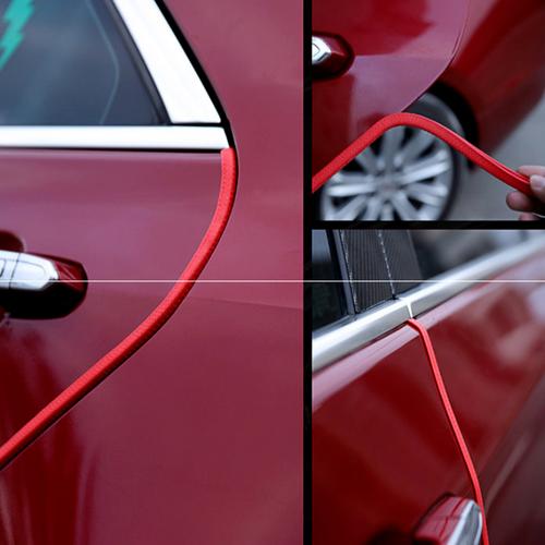 Gioăng nẹp viền cửa xe hơi, ô tô chữ u lõi thép chống va đập - cách âm - chống ồn cao cấp dài 5m: màu đen, đỏ, xanh, xanh - 12327631 , 20076731 , 15_20076731 , 120000 , Gioang-nep-vien-cua-xe-hoi-o-to-chu-u-loi-thep-chong-va-dap-cach-am-chong-on-cao-cap-dai-5m-mau-den-do-xanh-xanh-15_20076731 , sendo.vn , Gioăng nẹp viền cửa xe hơi, ô tô chữ u lõi thép chống va đập - cách