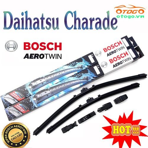 Gạt Mưa Daihatsu Charade - 11192019 , 20082732 , 15_20082732 , 650000 , Gat-Mua-Daihatsu-Charade-15_20082732 , sendo.vn , Gạt Mưa Daihatsu Charade