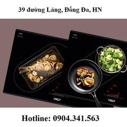 Bếp từ Chefs EH IH566