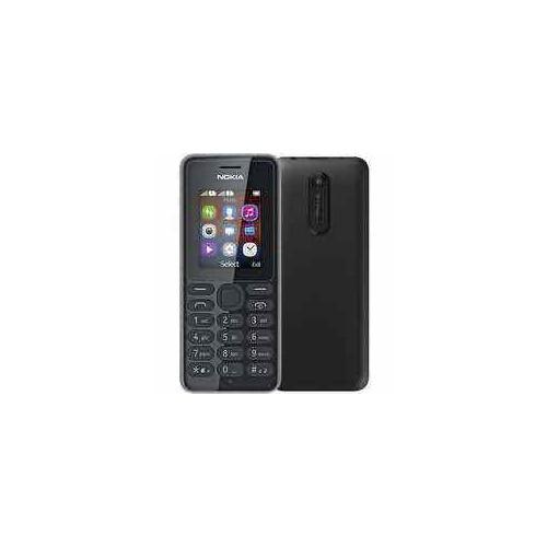 Nokia 108 chính hãng 2 sim
